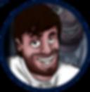 Ryan Mounfield Gamebytes Reviewer