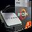 Thumbnail: AMD Ryzen 3 3200G 4.2Ghz Desktop PC