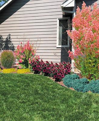 landscaping-in-wichita-ks.jpg