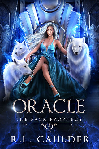 The Pack Prophecy - book 3.jpg