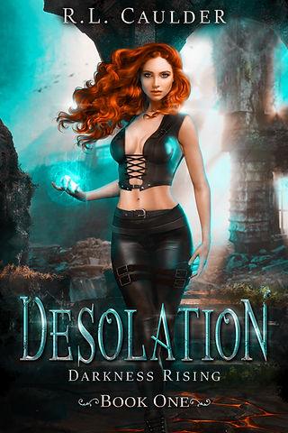 Desolation_Cover_fb_V1.jpg