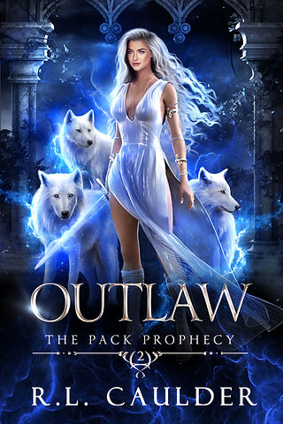 The Pack Prophecy - book 2 (1).jpg