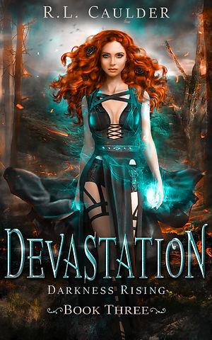Devastation_ebookcover_PR2.jpg
