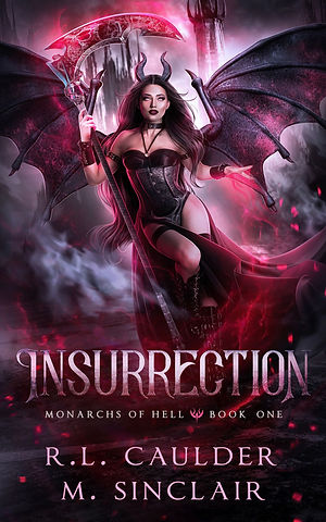 Insurrection (1).jpg