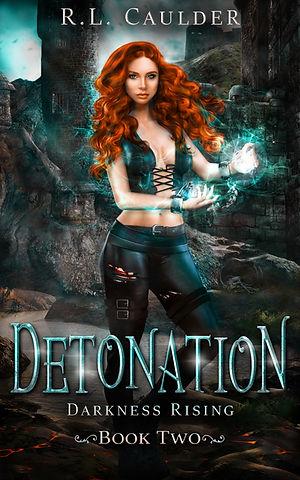 Detonation_Cover_ebook_PR4.jpg