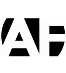logo-TheAlleghenyFront-mono.png