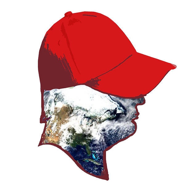 TrumpOnEarth_Logo.jpg