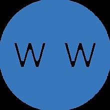 W_W_2017_CMYK-04.png