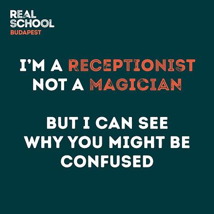 magician-01.jpg