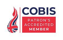 COBIS-Patron's Accredited Member-CMYK.jpg