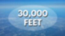 30,000 Feet.jpg