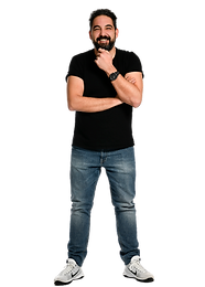 Ahmet Cetiner