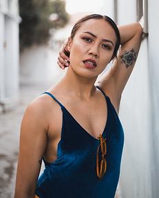 Oriana Kim_edited.png
