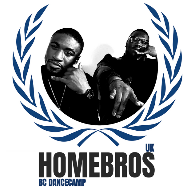 Homebros.png