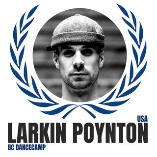 Larkin Poynton.png