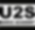 Schermafbeelding 2020-03-17 om 17.27.09.
