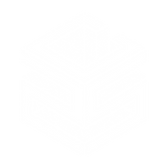 U2S Label + pfom logo-03.png