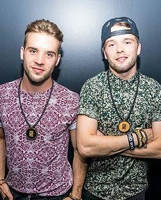EZ twins.jpg