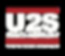 U2S basis logo kopie.png