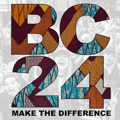 BC24 make the dif.jpg