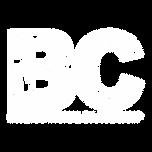 BC logo wit transport