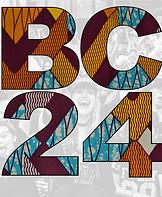 BC24 banner.png