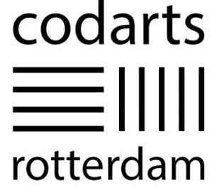 Codarts-300x300.jpg