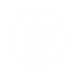 Logo break academy-09.png