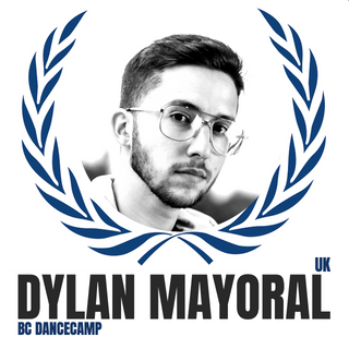 Dylan Mayoral.png