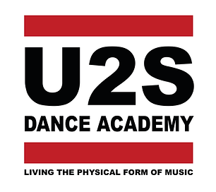 Dance Academy logo vierkant wit.png