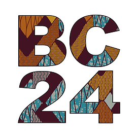 BC24 logo vierkant wit.png
