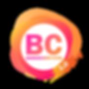 BC2.0-transparant.png