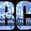 "Thumbnail: BC2020 ""A LA CARTE"" (10ws + Lunch)"