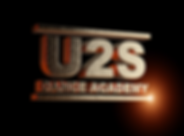 U2S 3D black.png
