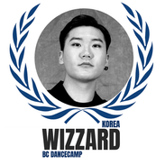 WIzzard.png