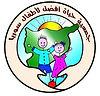 BetterLife_Logo.jpeg