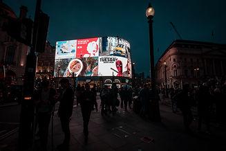 london-3794348.jpg