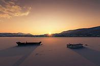 sunset-5408739.jpg