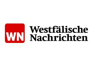 Logo_WN_320x224.jpg