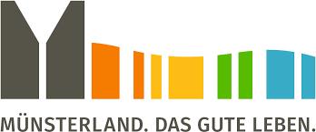 Münsterland.png