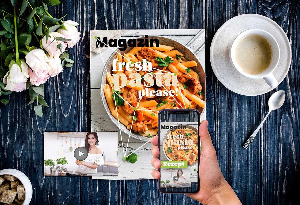 Magazineheader_web2.jpg