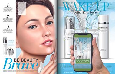 Magazine2_web.jpg