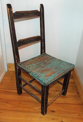 3696 Chaise de Charlevoix