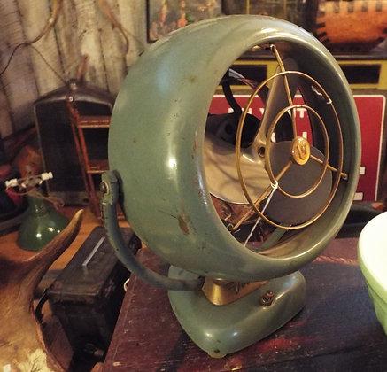 4601 Ventilateur vornado