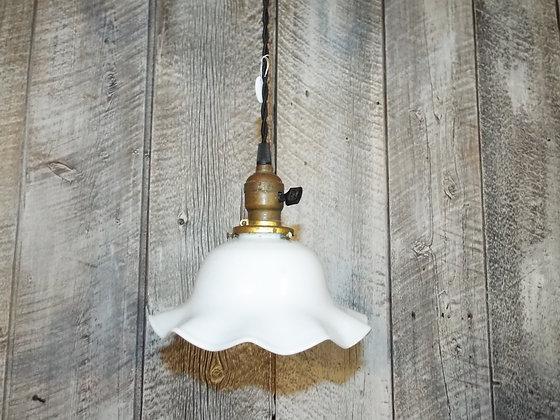 5155 Lampe suspendue