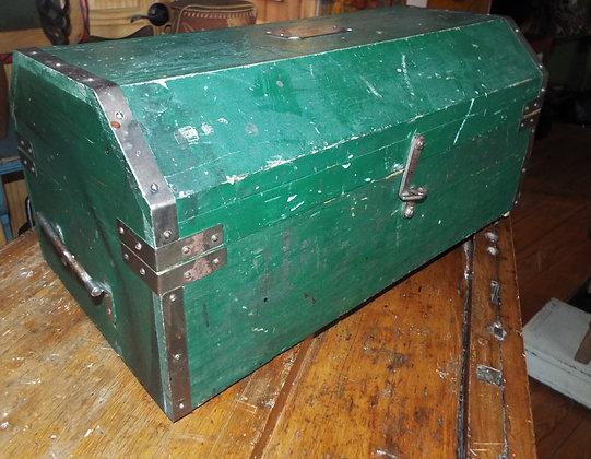 3690 Coffre de plombier