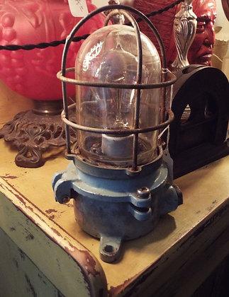 5110 Lampe industrielle