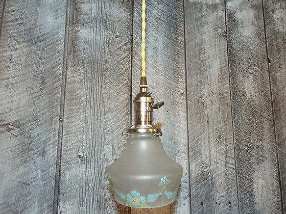 5157 Lampe suapendue