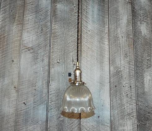 5146 Lampe suspendue
