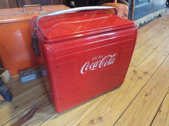 4193 Glaciere coke